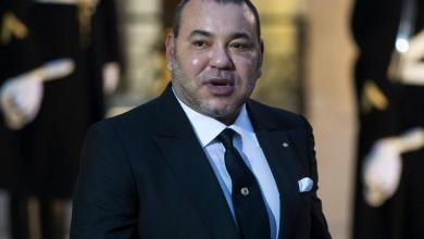 """Alleged double life undermines the throne of Moroccan jet-set king: """"Regular customer in Brussels gay bars"""""""