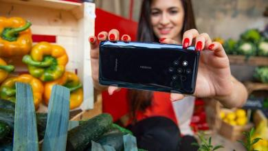 High-tech products that will transform the year 2019