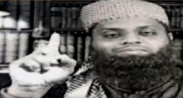 "Zahran Hashim: ""First terrorist attacks on Sri Lanka identified"""