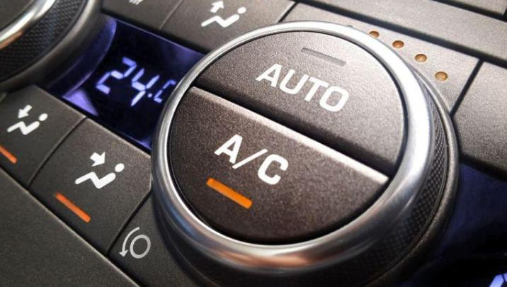 Amazing 20 tips for the eternal life of your car