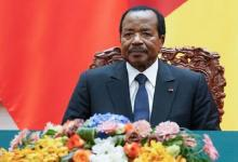 Cameroon celebrates 60th anniversary of independence in turmoil
