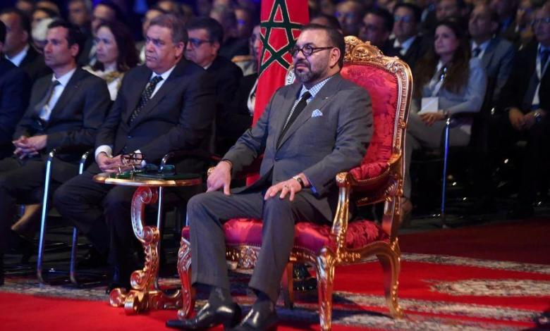 Moroccan King pardons thousands of prisoners