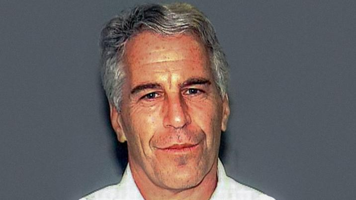 """Epstein's injuries """"are more consistent with murder than suicide"""""""