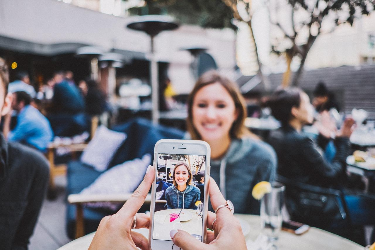 New smartphones have excellent cameras, but how do you use them properly?