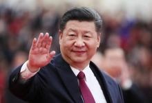 China's plan to conquer Latin America, Africa and the consequences