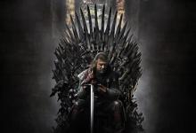 New HBO series explores 'Game of Thrones' universe