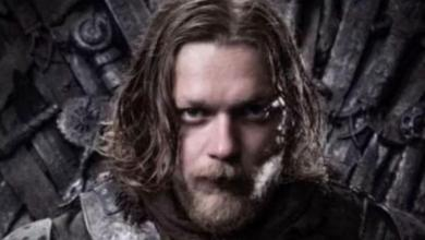 'Game of Thrones' actor dies on Christmas Eve
