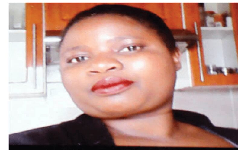 Mother and daughter die after drinking prophetic healing drink