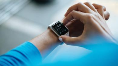 The best smartwatches to get fit in 2020