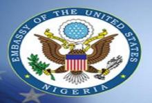US embassy Nigeria reacts to visa denial to bishop Oyedepo