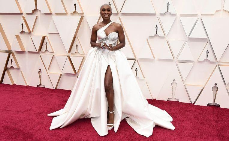 Most beautiful (and least successful) dresses of the Oscars 2020