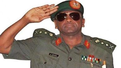 US agrees to repatriate over $300 million embezzled by Sani Abacha
