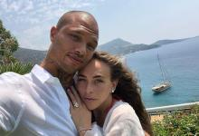 """It's in my blood to make bad decisions"": unlikely story of ""the nicest criminal"" Jeremy Meeks"