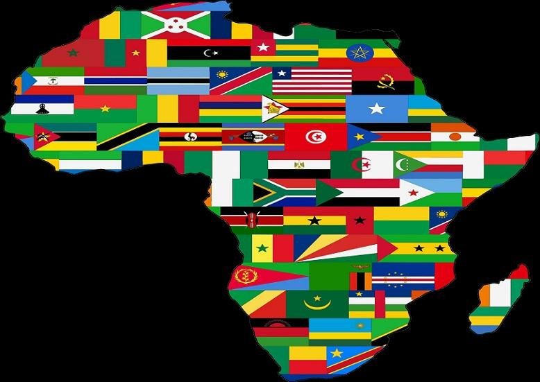 African countries enforce strict controls on Coronavirus