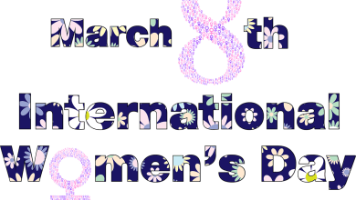 International Women's Day: Five things you must Know