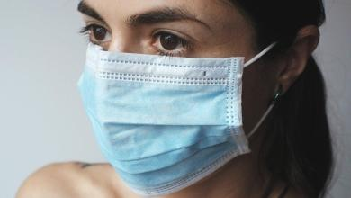 Volunteers to be infected with coronavirus variant. Reward? $4,555
