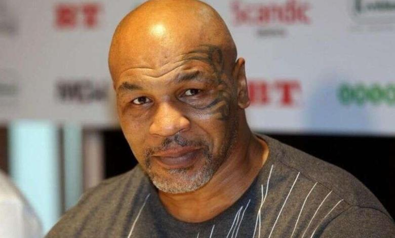Great comeback in making: Mike Tyson wants to put gloves back