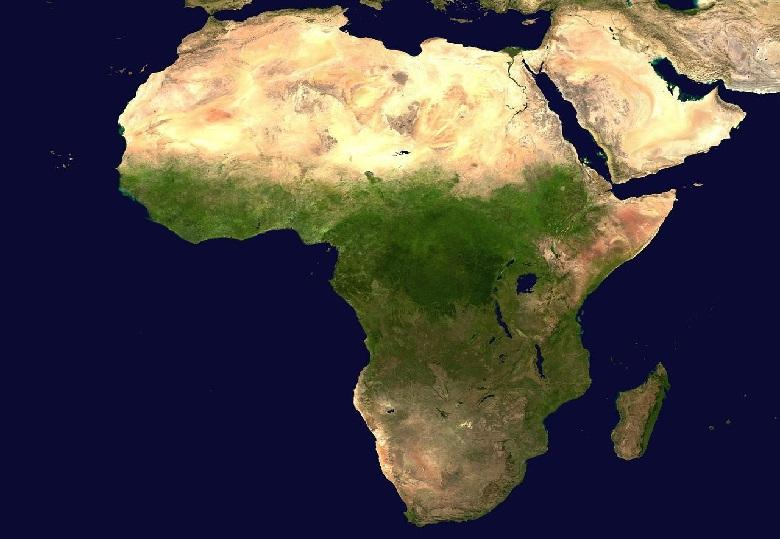 Covid-19 in Africa: over 37,000 cases with more than 1,500 deaths