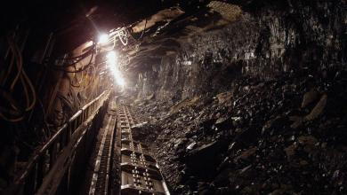 11 explosion deaths in the Colombian coal mine