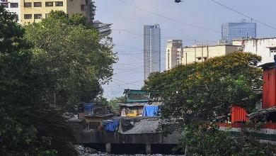 """Man tests positive for COVID-19 in Asia's largest slum: """"only God can save us"""""""