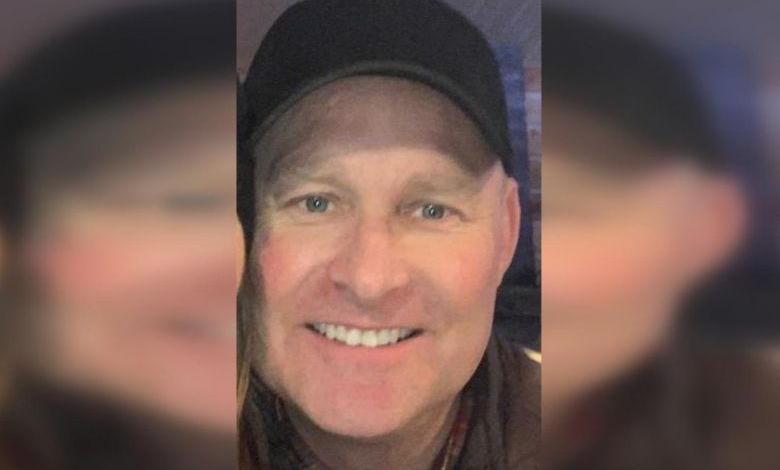 Who is the Canadian mass murderer? Gabriel Wortman