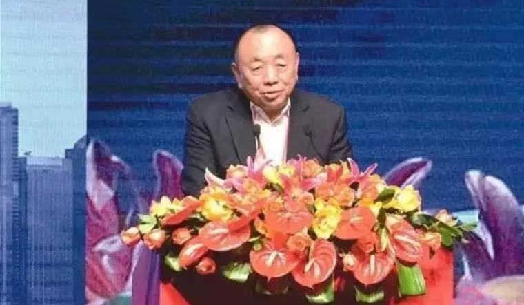 Corona crisis favors Chinese businessman: He made $37M every day