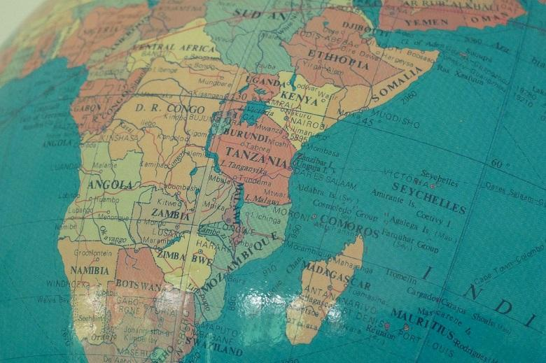 10 weird discoveries in Africa that no one can explain