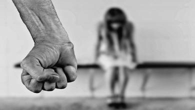Suspected man who rapes 40 women in one year arrested