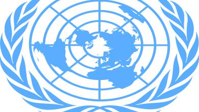 UNICEF warns Coronavirus forces millions of children into child labor