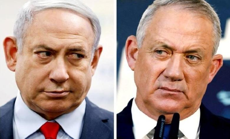Israeli coalition tottered over 'gay healing' conflict