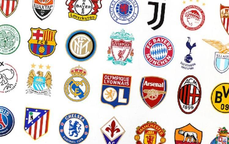 No club from England, Spain or Italy in the last four of Champions League