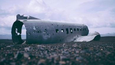 Top 2 shocking incidents of suicide-by-pilot in Africa