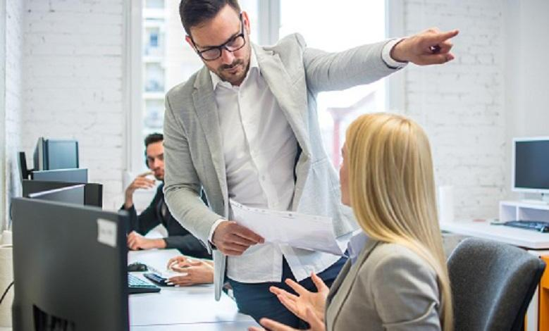 How important is it to be honest about the reason for your dismissal?