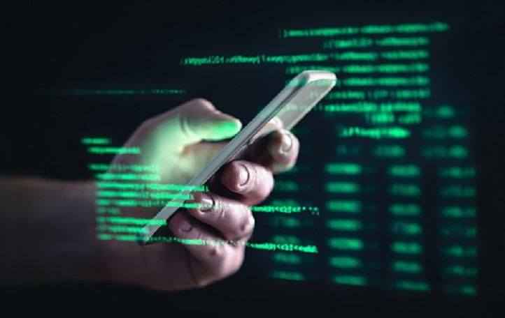 Algerian hacker hacks 1700 bank accounts of French Crédit Agricole