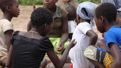 All in Sub-Sahara: 18 African countries most affected by hunger