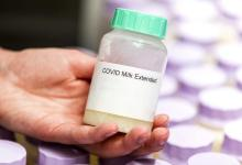 Weapon against Covd-19: Netherlands uses breast milk from women