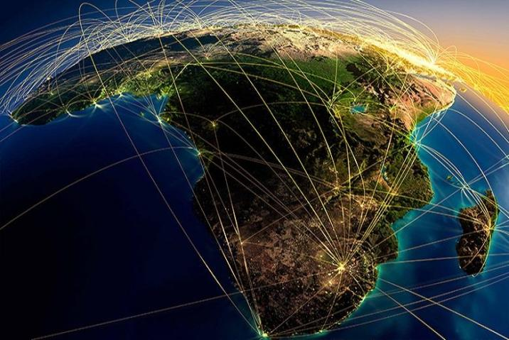 Why is Africa so rich but so Poor? Top 5 points might cause it