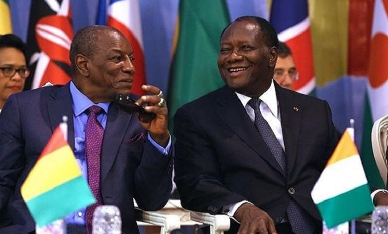 Third term in West Africa: after Condé and Ouattara, who is next?
