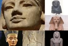 Egypt has a great history full of impressive and skillful rulers. Living in a male-dominated world, the powerful women who ruled ancient Egypt were extraordinary and powerful of their time