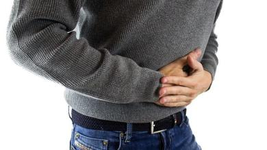 Scientists are discovering the mechanism behind irritable bowel syndrome