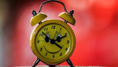 South Sudan announces new time zone