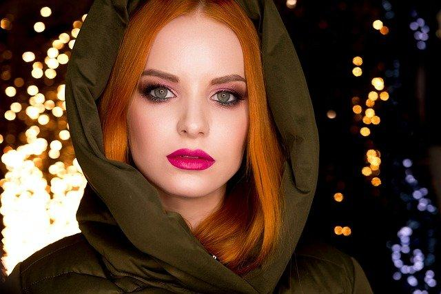 Today is 'Kiss A Ginger Day': the best facts about redhead people