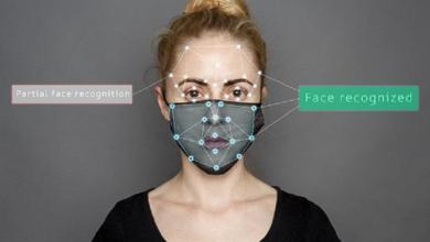 Face ID with mask not working! These are what to do