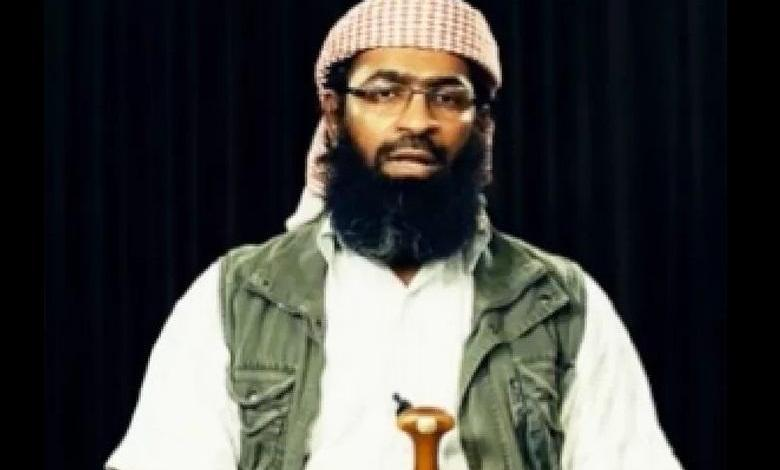 Khalid ben Omar Batarfi, Al-Qaeda leader arrested in Arabian Peninsula