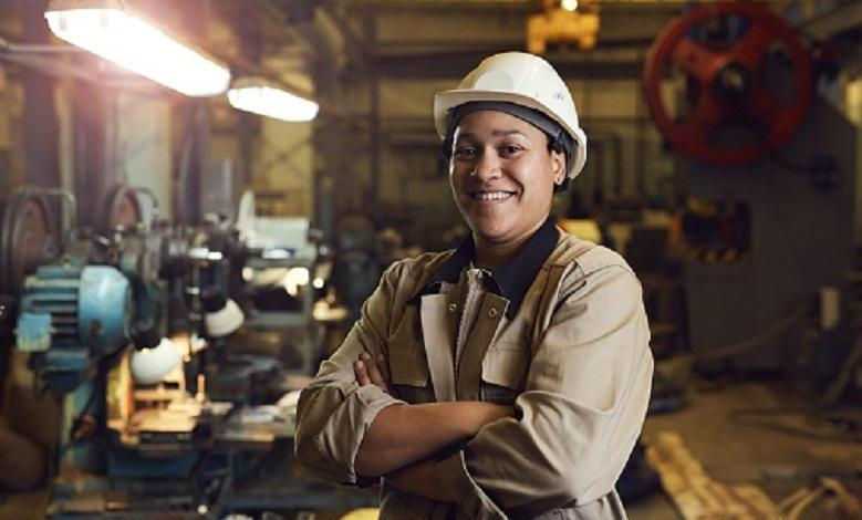 Excluding ICT, Benin has the highest female engineers in the world