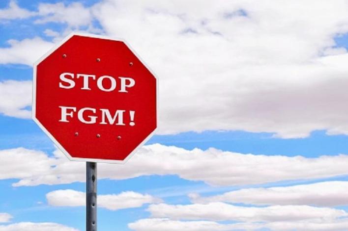 Tanzania put an end to female genital mutilation