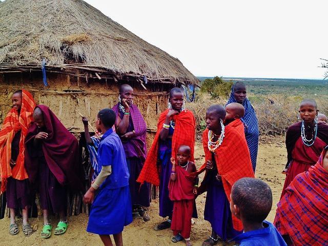 Unknown disease of no origin kills at least 15 in Tanzania