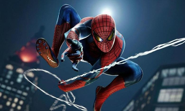 Long-awaited third Spider-Man film will be released in December