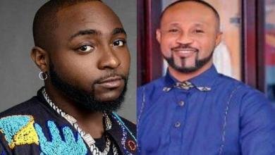 "After Samuel Eto'o, Ghanaian ""prophet"" also saw Davido's death"