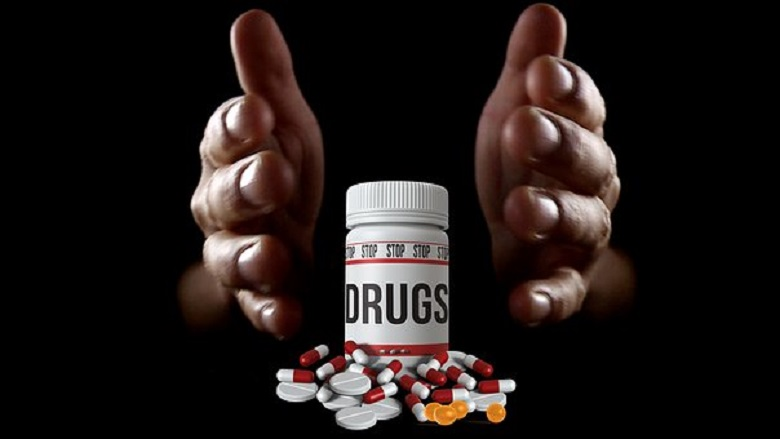 What are drug abuse and its effect? How does addiction happen?